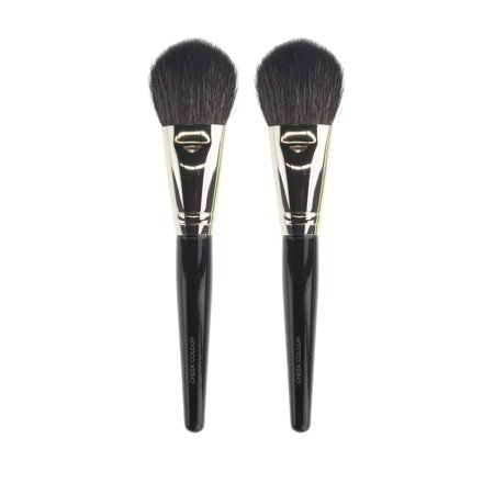 Laura Mercier Check Color Brush New  Length 6