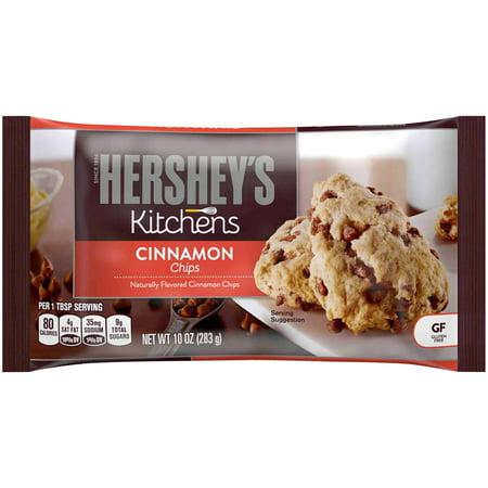 (2 Pack) Hershey