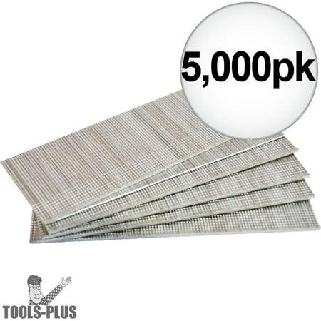 Porter-Cable PBN18200 5000pk 2