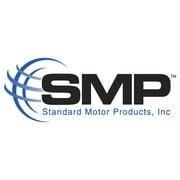 standard motor products bp72c battery terminal lug