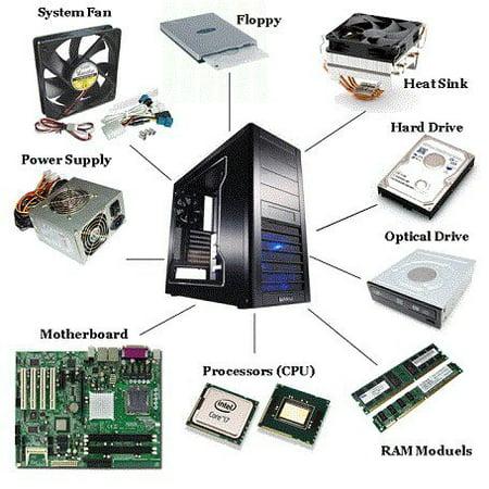Emc 118032852 02 02 Emc 2Tb 7200 Rpm 64Mb Cache Sas 6Gb S 3 5 Enterprise  Hot Swap