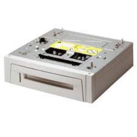 AIM Refurbish - Color LaserJet 4600/4650 Paper Feeder (AIMQ3673A) - Seller Refurb