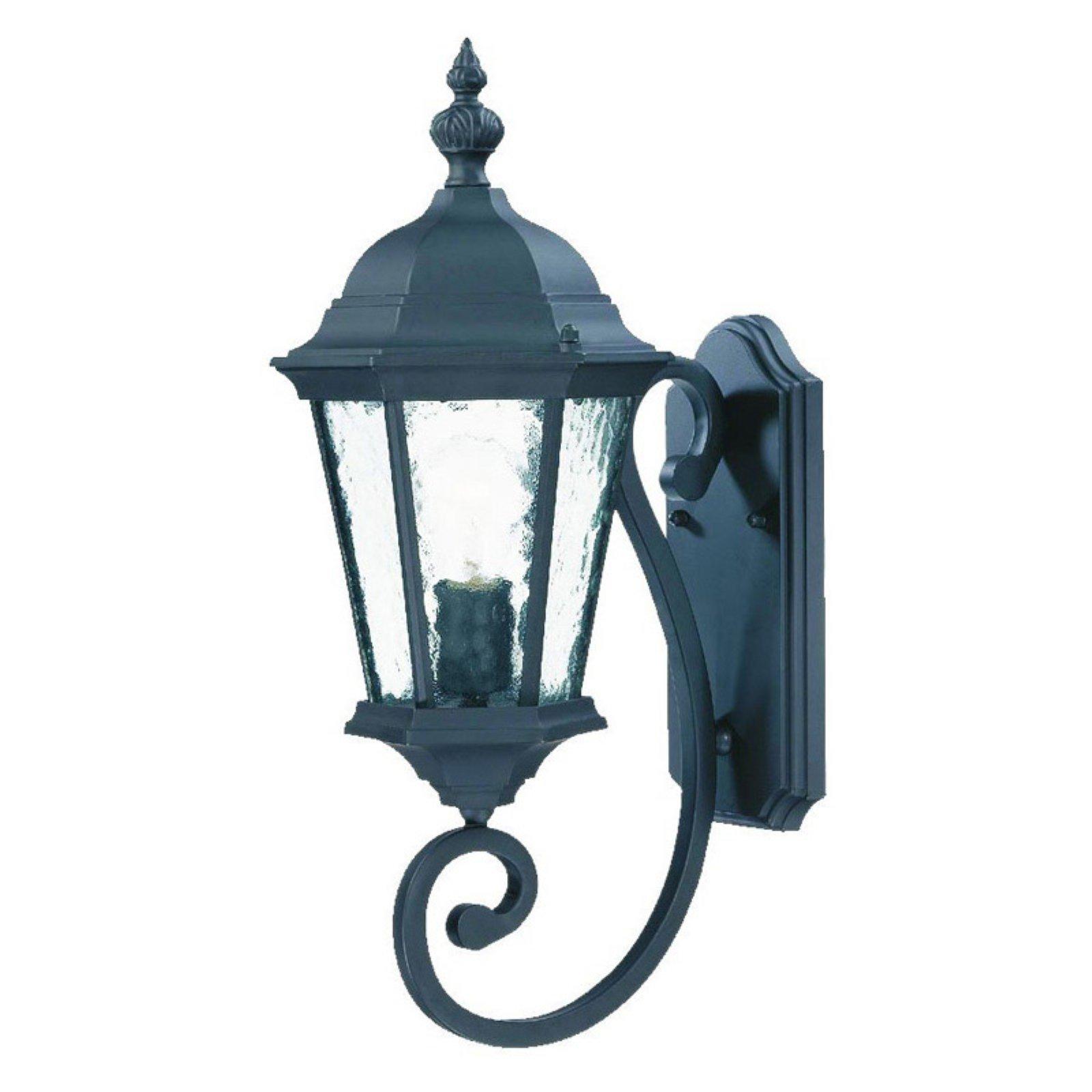 Acclaim Lighting Telfair Outdoor Wall Mount Light Fixture