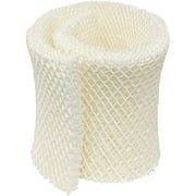 AIRCARE MAF1 Replacement Wicking Humidifier Filter
