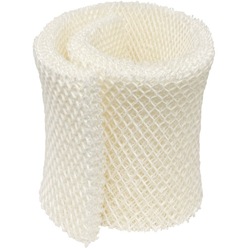 AIRCARE MAF1 Super Wick, Humidifier Replacement Wick