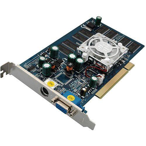 3D FUZION 3DFR55256P 10 2014 3d fuzion 3dfr55256p geforce...