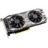 EVGA GeForce RTX 2080 Ti Gaming Ed 11G-P4-2382-KR Graphic Card