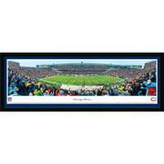 "Chicago Bears 16"" x 42"" Select Frame Stadium Panoramic Photo"