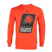 bcf9596c4c9 Product Image Adidas NBA Men s Phoenix Suns Athletic Basic Graphic Tee