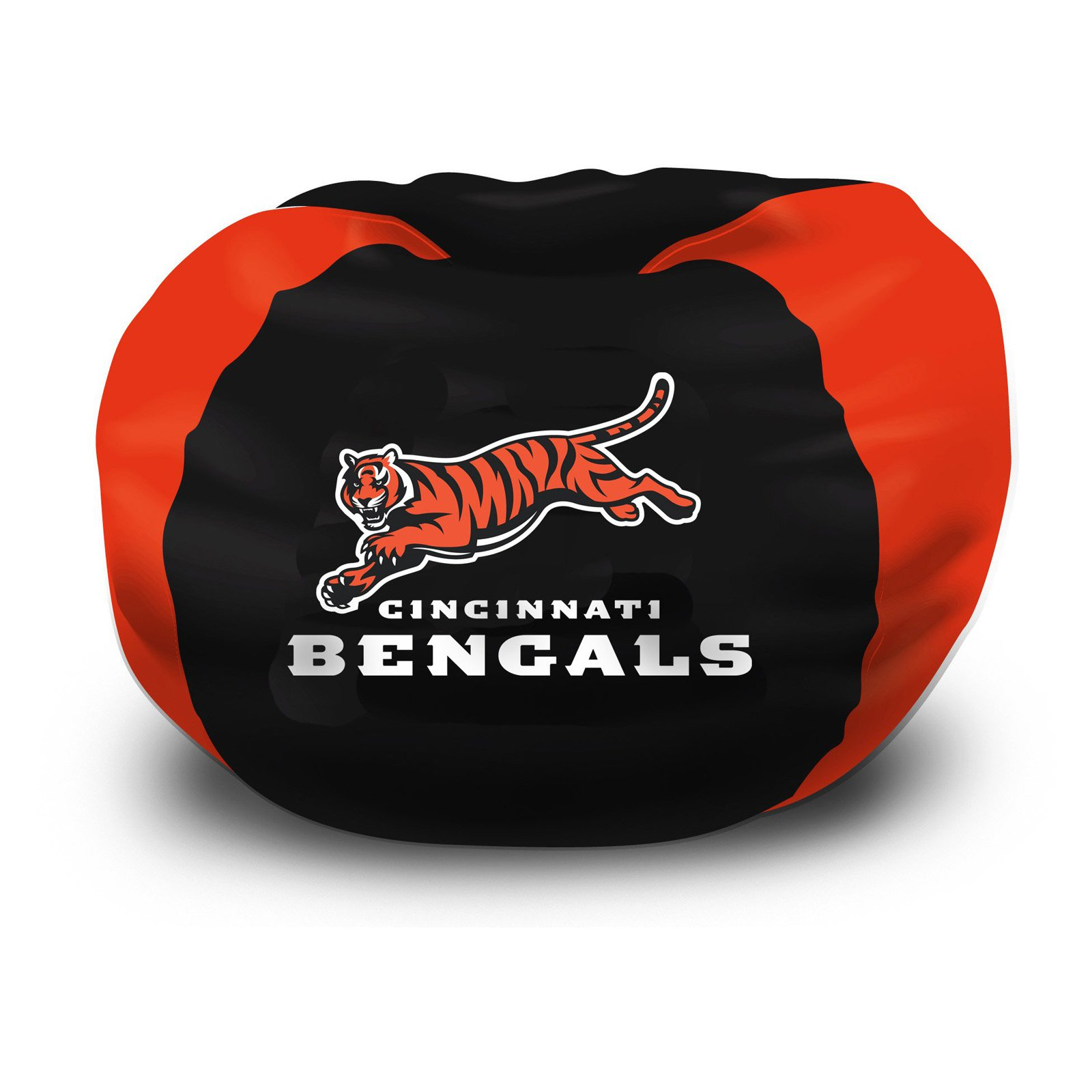 NFL Bean Bag Chair   Walmart.com