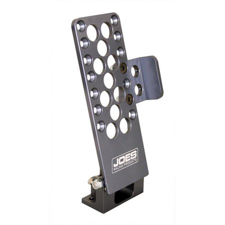 33600 Series - JOES Racing Products 33600 Throttle Pedal Assembly
