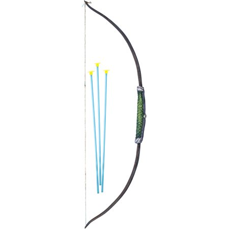 Avatar Jake Sully Neytiri Costume Bow and Arrow Set Toy - Costume D'halloween Avatar