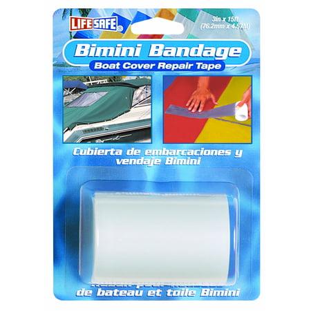 Bimini Bandage 3   X 15