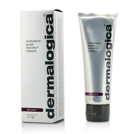 Dermalogica - Age Smart MultiVitamin Power Recovery Masque -75ml/2.5oz (Facial Masque Spa)