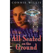 All Seated on the Ground - eBook