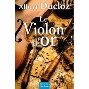 Le Violon d'or - eBook