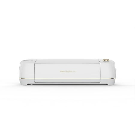 Cricut Explore Air 2 Daybreak Machine + $30 Digital Content