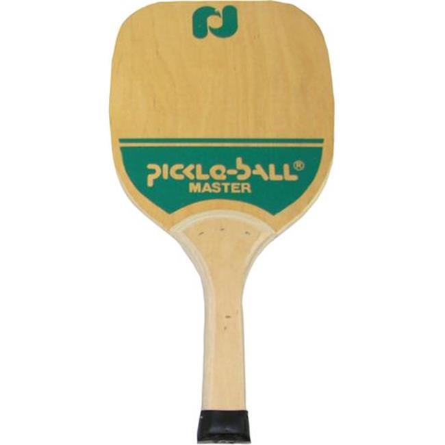 Olympia Sports GA134P Master Pickleball Paddle