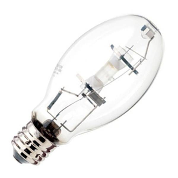 Satco 04268 MS250W BU LU S4268 250 watt Metal Halide Light Bulb by Satco