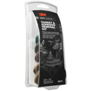 3M Gasket and Adhesive Removal Kit, 08574