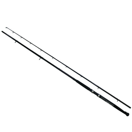 Accudepth Trolling Rod 10ft6in Two Piece Heavy Action-Dipsy thumbnail