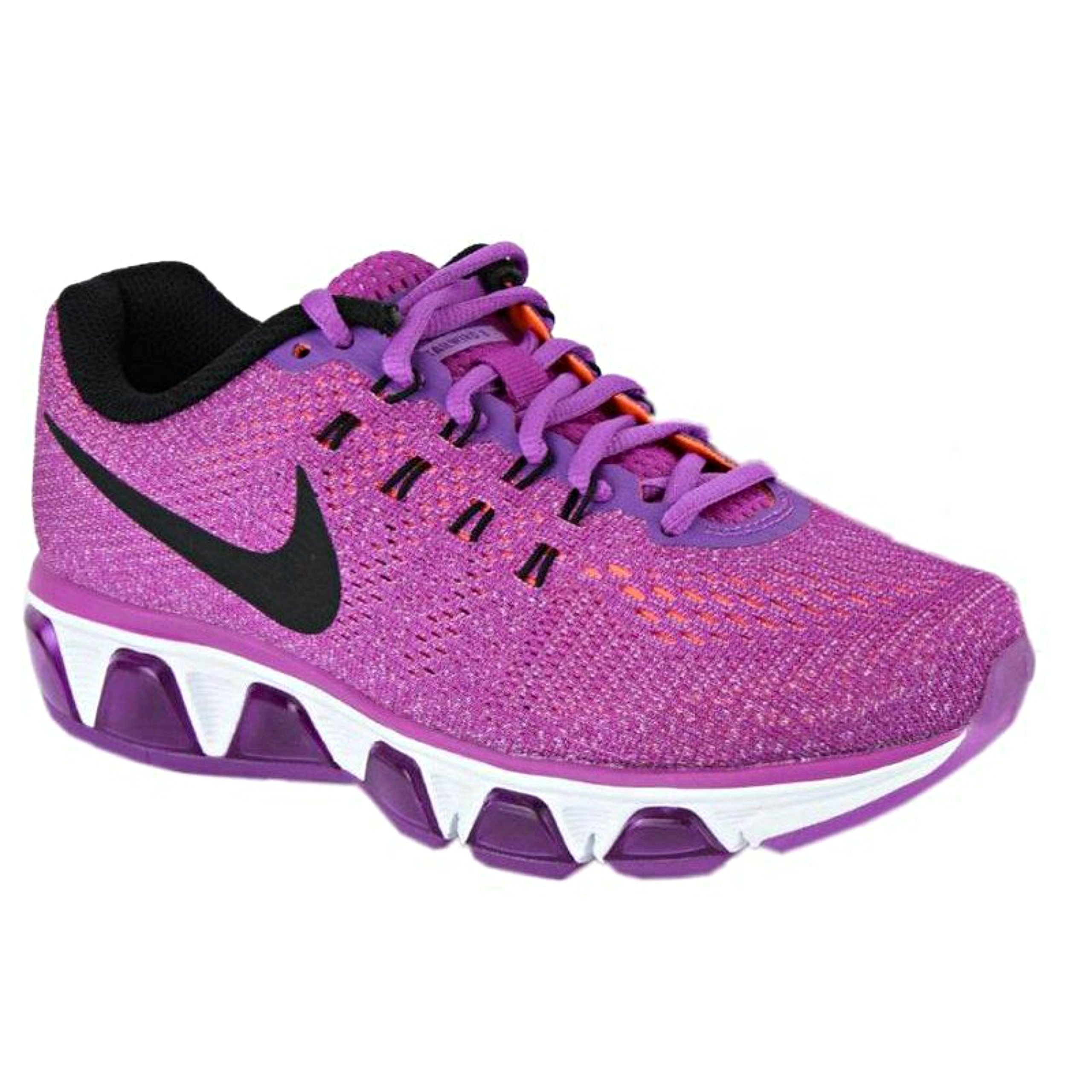 cef8e80ff5 ... where can i buy womens nike air max tailwind 8 vivid purple black hyper  orange 805942