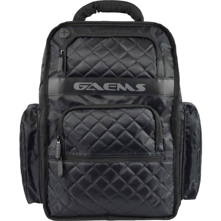 Image of Gaems M-155 Pro Gaming Backpack for Laptop/Xbox/Playstation