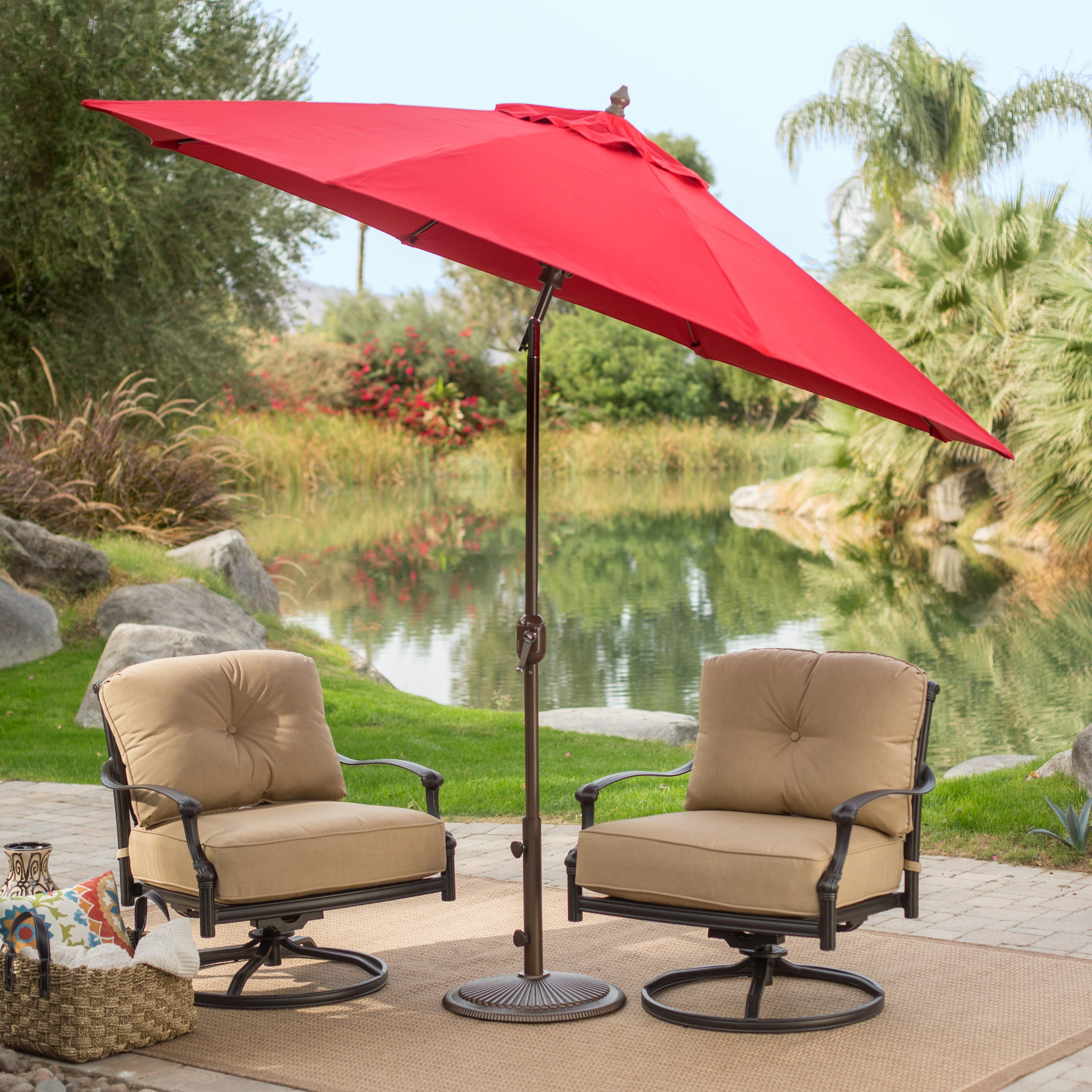 praiano outdoor product img occasional occ chair umbrella do patio world wood market thumb