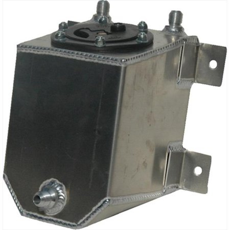 Rci 2010A Fuel Cell  44  7 In
