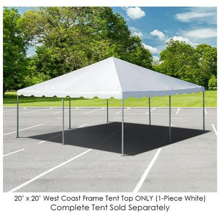 wayfair outdoor tents