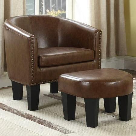 Astonishing Gracie Oaks Mohamud Barrel Chair Dailytribune Chair Design For Home Dailytribuneorg