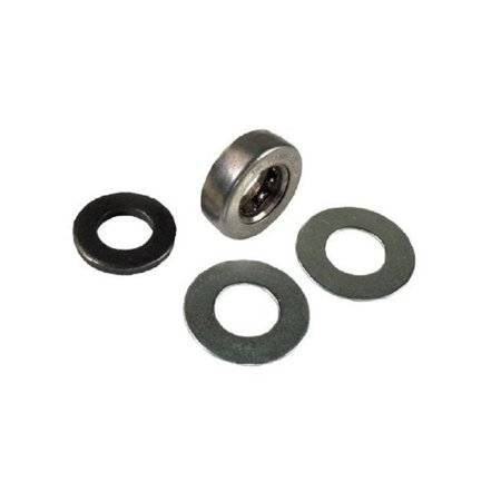 Cequent 500223 Thrust Bearing Kit for 5000lb. Capacity Models