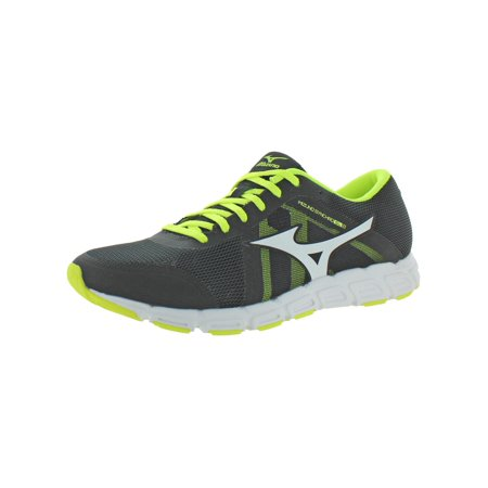 Mizuno Mens Synchro SL Trainers Flexible Running Shoes