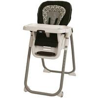 High Chairs Amp Boosters Walmart Com Walmart Com
