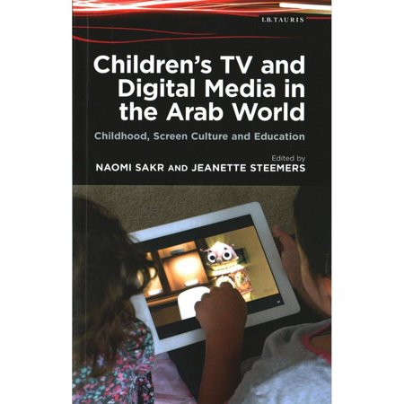 reseach analysis on children and televion Decades worth of research have shown the harmful effects of tv on your child's development most child psychologists and child development experts recommend no tv whatsoever for a child before the.