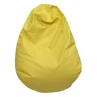 Childrens Factory Tear Drop Bean Bag