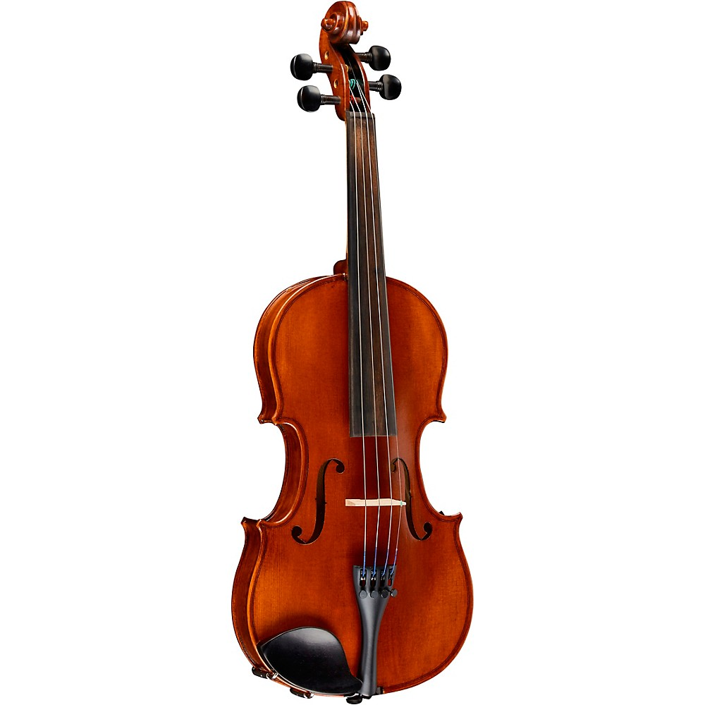Bellafina Educator Series Violin Outfit 4 4 Size by Bellafina