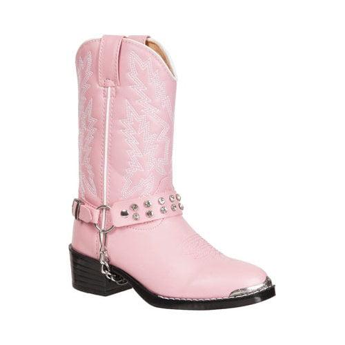 Infant Girls' Durango Boot BT568 by Durango