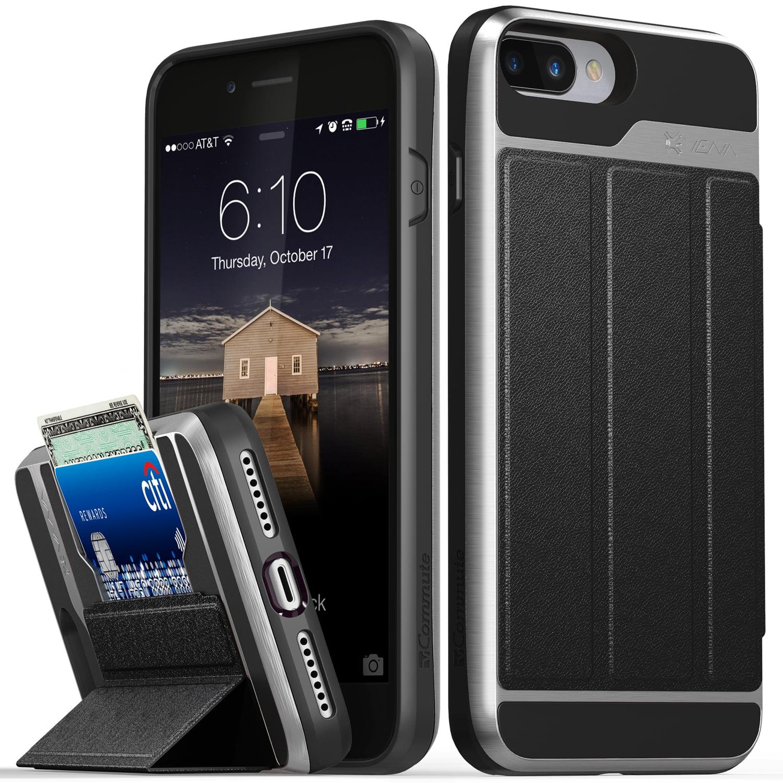 iphone 8 plus wallet case iphone 7 wallet iphone 8 wallet iphone 7 plus wallet leather iphone wallet leather case black