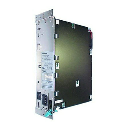 - Refurbished Panasonic BTS KX-TDA0103 Hybrid IP PBX L-Type Power Supply