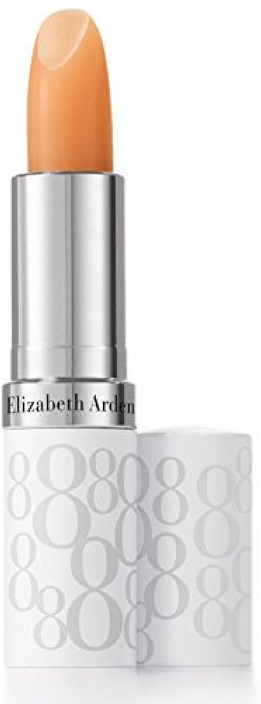 4 Pack - Elizabeth Arden Eight Hour Cream Lip Protectant Stick Sunscreen SPF 15 0.13 oz Fashion Face Cleansing Brush Exfoliating Grease Removal Massage Jellyfish Octopus Wash Tool, Exfoliating Face Brush, Jellyfish Cleansing Brush