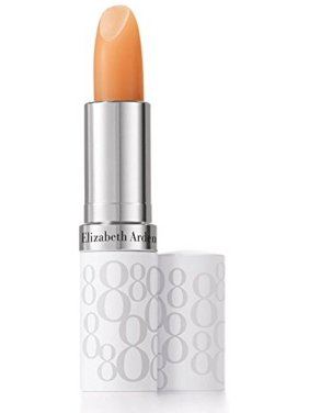 Elizabeth Arden Eight Hour Cream Lip Protectant Stick SPF 15 3.7 g Lip Stick