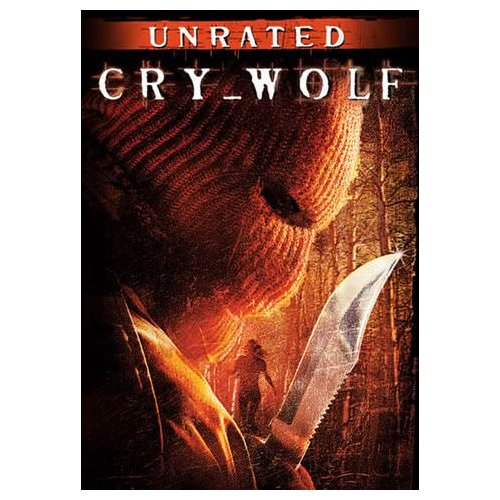 Cry_Wolf (Unrated) (2005)