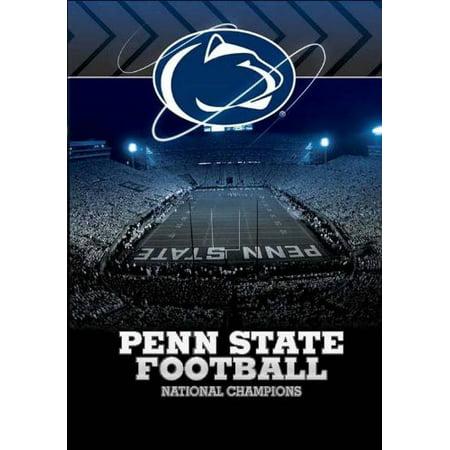 Penn State: 2006 Fedex Orange Bowl Champions (DVD)