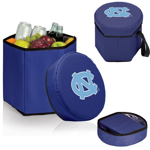 Picnic Time NCAA Cincinnati Bango Picnic Cooler