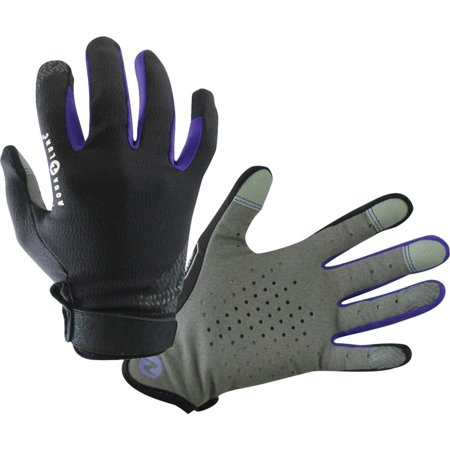 - Aqua Lung By Deep See Women's Cora Dive Gloves (X-Small), Designed by Women for Women! By Aqualung