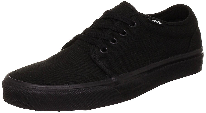 Van's Unisex Vulcanized Skate Shoes