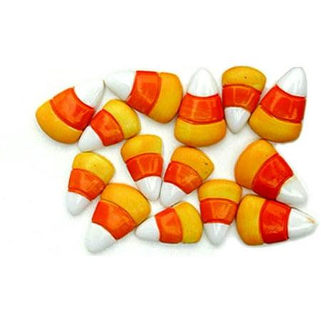 Jesse James Halloween Collection Candy - Jesse Halloween