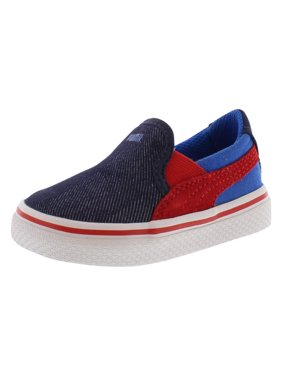 a3707678daf Product Image Puma Sllyde Vulv Slip-On Casual Infant s Shoes