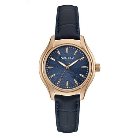 LADIES WATCH NCT 18 MID 36MM